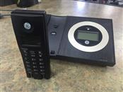 GE Land Line Phones & System 27903FE1-A